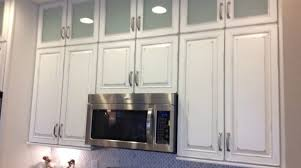 space above kitchen cabinets inspiration photo gallery homes