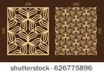 Wood Carving Designs Free Download by Wood Carving Free Vector Art 2188 Free Downloads