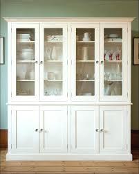 glass front kitchen cabinet doors design white kitchen cabinets