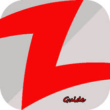 zapya free apk guide for zapya file transfer 2017 app apk free for