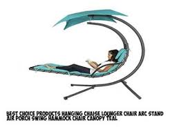 Hanging Chaise Lounge Chair 10 Best Patio Chairs That You Should Get Now Review 2017 Youtube