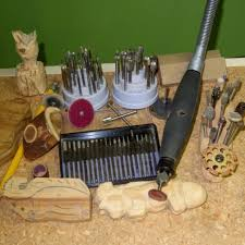 diy high speed wood carving tools pdf download christmas wood