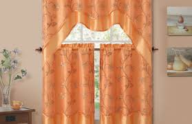 Yellow Plaid Kitchen Curtains by Curtains Lovely Apple Green Kitchen Curtains Ravishing Emerald