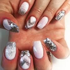 funky acrylic nail designs gallery nail art designs