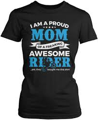 pro motocross riders names proud mom of an awesome motocross rider motocross riders
