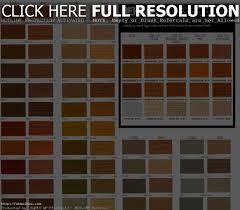 Behr Paint Colors Interior Home Depot Redwood Deck Stain Home Depot Deks Decoration