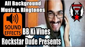 Meme Ringtones - bb ki vines all background music and ringtones part 1 youtube