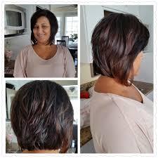 hair studio salon 1035 photos u0026 92 reviews hair salons 5605