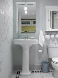 Best Bathroom Designs Images On Pinterest Home Room And - Small home bathroom design