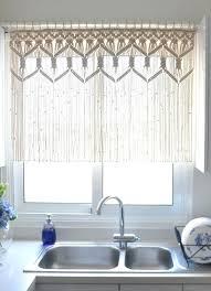curtain design ideas neutral living room design interiors curtains