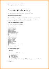 pharmacy help desk job description pharmacy assistant resume job description pharmacistchnician sle