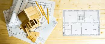 planning u2013 building guide u2013 house design and building tips