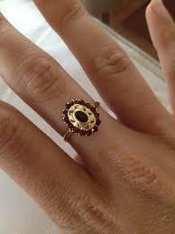 mixing wedding jewelry weddingbee