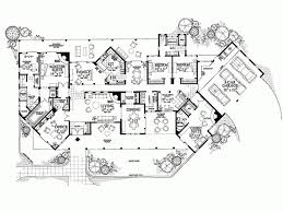 floor plans for mansions modern mansions floor plans homes floor plans