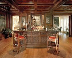 Home Entertainment Design Nyc 176 Best Home Plans With Entertainment Spaces Images On Pinterest