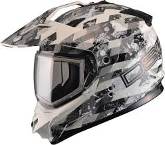 ladies motorcycle helmet 143 96 gmax womens divas dsg gm11s checked out sport 994932