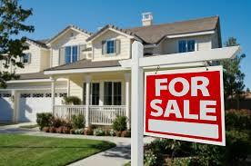 utah executive real estate