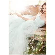 wedding dresses with sash ribbon gown tulle floor length wedding dress with