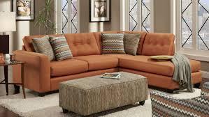 Orange Sofa Throw Magnificent Sample Of Sofax Banque France Mesmerize Sofa Tables