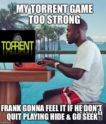 Quit Playing Meme - image tagged in frank ocean torrent boys don t cry imgflip