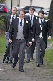 what to wear to a wedding men what men should wear to weddings lessons from six
