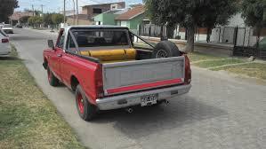 28 67 chevy c10 repair manual 100775 chevrolet trucks