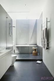 small bathroom interior design bathroom tile u0026 backsplash very small bathroom small luxury