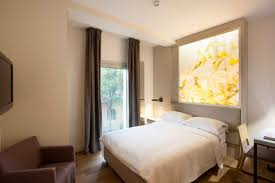 accommodation rn21