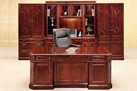 desks and credenzas officemakers com office furniture stores in