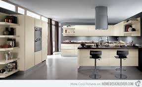 Modern Kitchen Color Combinations Lovable Modern Kitchen Color Combinations Best Interior Design
