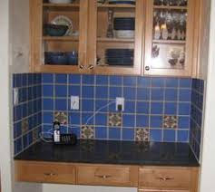 mexican tile kitchen backsplash kitchen gallery mexican tile designs