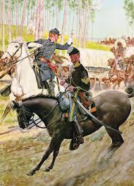 civil war art from cmh prints and posters sets civil war