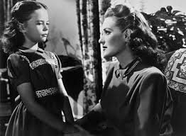 Miracle On 34th Hd Natalie Wood S Big Screen Miracle Silver Screenings