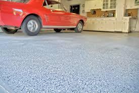 Industrial Concrete Floor Coatings Signature Concrete Design Epoxy Resin Acid Stain Concrete Floors