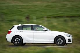 how to check on bmw 1 series bmw 1 series 2017 review carsguide