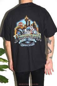 Cheap Harley Davidson Clothes Womens T Shirts U0026 Vests Www Architypestudio Co Nz