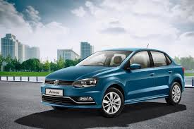 volkswagen ameo 2016 volkswagen ameo sedan launched in india automotorblog