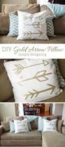 309 best sew pillow talk images on pinterest pillow talk