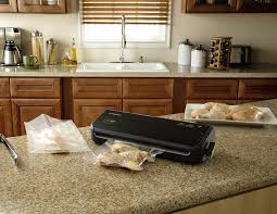 Best Vaccum Sealer Top 10 Best Vacuum Sealers Vacuum Sealers Review