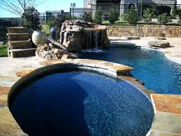 Swimming Pool Ideas For Backyard 16 Splashing Outdoor Pool Designs For Wonderful Recreation Moments