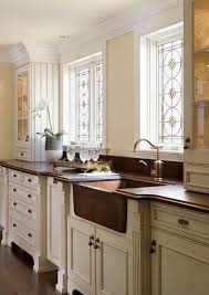 stained glass windows for kitchen cabinets 1001 ideas for how to incorporate stained glass windows