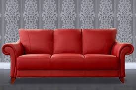Leather Sofas Perth Products