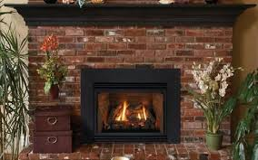 propane fireplace freestanding fire wikipedia the free with direct