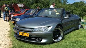 peugeot 406 2017 celebrating the world u0027s greatest hatch motoring research