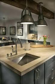 luminaires pour cuisine suspension moderne luminaires pour cuisine