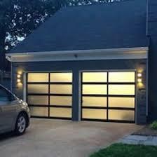Overhead Doors Baltimore Residential Garage Doors Annapolis Edgewater Baltimore Md