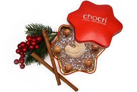 K He Online Zusammenstellen Deine Individuelle Schokolade Chocri Handbestreute Manufaktur