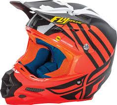 fly racing motocross fly racing mx motocross mtb bmx 2016 f2 carbon mips zoom helmet