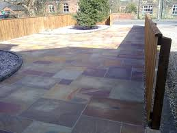 Patio Pointing Compound Epoxy Jointing Compound U2013 Stonetoolshop Co Uk