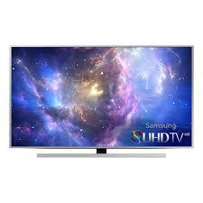 best tv black friday deals 2017 65 amazon com samsung un65js8500 65 inch 4k ultra hd 3d smart led tv